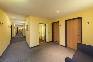 Novum Hotel Seegraben Cottbus, Hotels  Cottbus - big - 55