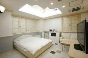 Noa Hotel Toyotaminami (Adult Only)