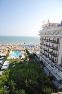 Hotel Beny - AbcAlberghi.com