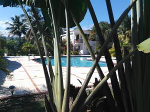 Hermosa Villa III
