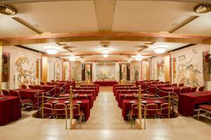 Due Torri Hotel (15 of 42)