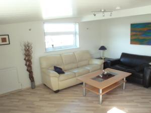 Guesthouse Lyngholt / Klettur