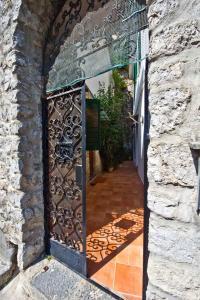 Casa Cristina - AbcAlberghi.com