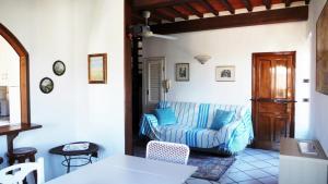 Appartamento Oline - AbcAlberghi.com