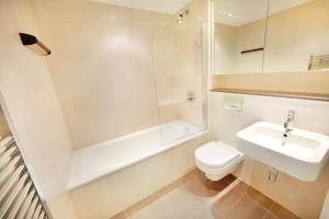 TheHeart Serviced Apartments (21 of 57)
