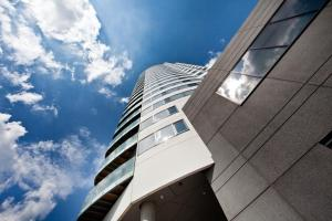 TheHeart Serviced Apartments (28 of 57)