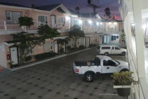 Hotel Villa Fontana Inn, Hotel  Ensenada - big - 30