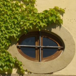 Santa Maria a Poneta, Aparthotels  Barberino di Val d'Elsa - big - 42