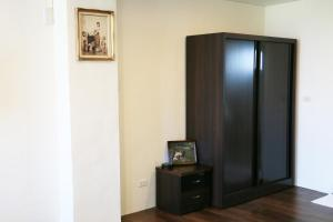 Harmony Guest House, Privatzimmer  Budai - big - 136