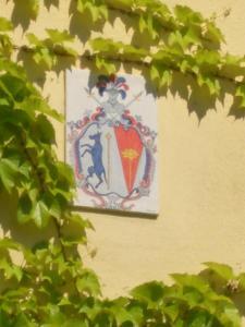 Santa Maria a Poneta, Aparthotels  Barberino di Val d'Elsa - big - 74