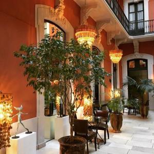 Le Grand Hotel (6 of 16)