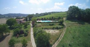 Azienda Agricola Buon Riposo, Ferienhöfe  San Giovanni a Corazzano  - big - 41