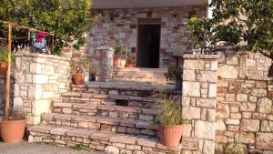 Villa E Gurt Apartments