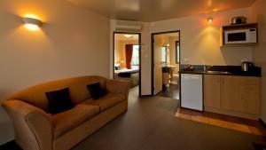 Broadway Motel, Motels  Picton - big - 27
