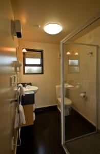 Broadway Motel, Мотели  Пиктон - big - 11