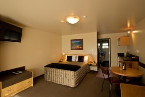 Broadway Motel, Мотели  Пиктон - big - 18
