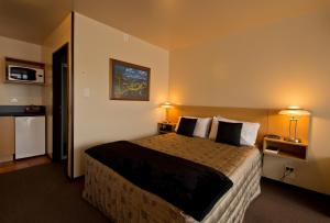 Broadway Motel, Motels  Picton - big - 12