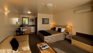 Broadway Motel, Motels  Picton - big - 3