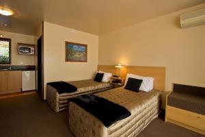 Broadway Motel, Motels  Picton - big - 23
