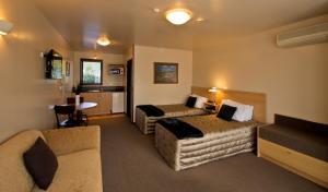 Broadway Motel, Motels  Picton - big - 24