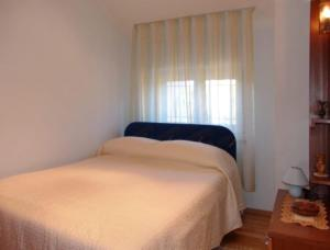 Apartment Villa Brig, Apartmány  Tinjan - big - 7