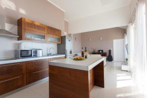 Apartment Candidus A9, Apartments  Dubrovnik - big - 29