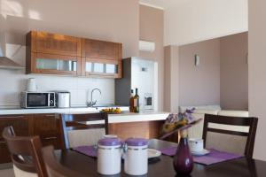 Apartment Candidus A9, Apartments  Dubrovnik - big - 30