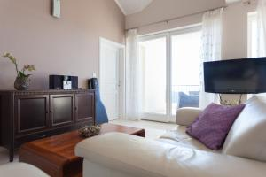 Apartment Candidus A9, Apartments  Dubrovnik - big - 31