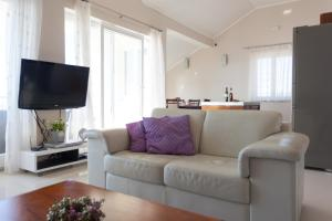 Apartment Candidus A9, Apartments  Dubrovnik - big - 32