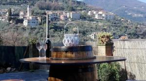 A cà da Susi - AbcAlberghi.com