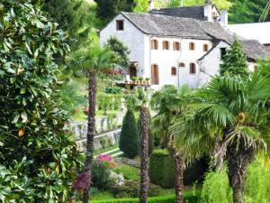Borgo di Creggio Apartments