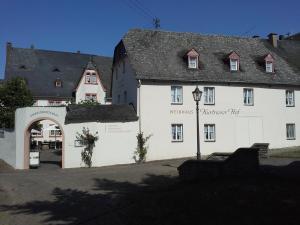 Weinhaus Kurtrierer Hof
