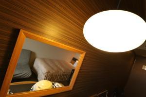 Hotel Yoshida, Ryokans  Maizuru - big - 3