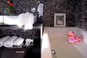 فندق دايز آرت بوتيك