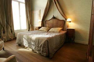 Hotel Jan Brito (33 of 85)