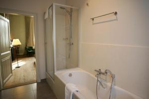 Hotel Jan Brito (35 of 85)
