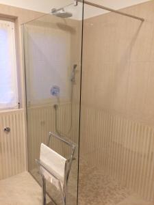 Apartment Pavica, Апартаменты  Нови-Винодолски - big - 28