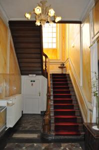 Hotel Jan Brito (39 of 85)