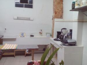 Red Arara, Bed and Breakfasts  Salvador - big - 12