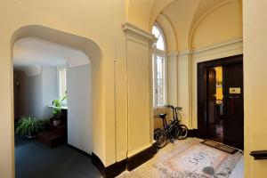 H&H Home, Apartments  Rome - big - 43