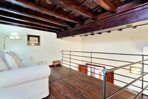 H&H Home, Apartments  Rome - big - 15