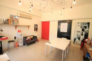 Little Little Homestay, Homestays  Taitung City - big - 41
