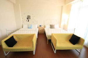 Little Little Homestay, Privatzimmer  Taitung City - big - 1