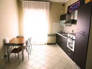Casa Bella Marconi - AbcAlberghi.com