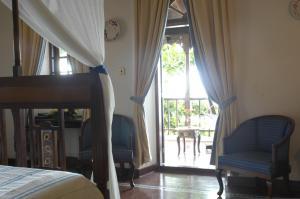 Zanzibar Serena Hotel (13 of 32)