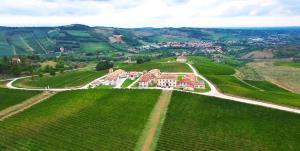 Borgo Condé (1 of 71)