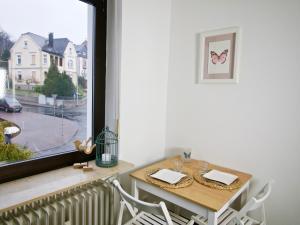 Ferienwohnungen an der Lahn, Appartamenti  Diez - big - 15
