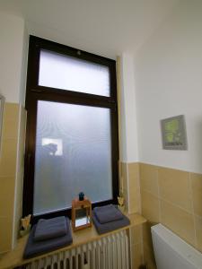 Ferienwohnungen an der Lahn, Appartamenti  Diez - big - 13