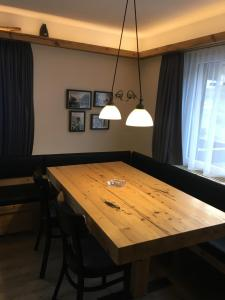 Alouette - Alpine Chic Apartment - Saas-Fee
