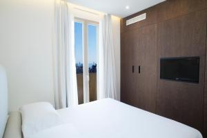 Hotel Select Suites & Spa (7 of 110)